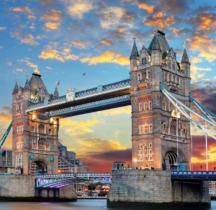 UK & Eire